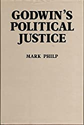 Godwin's Political Justice