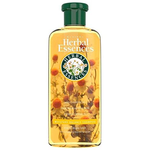 herbal-essences-feuchtigkeit-balancing-shampoo-400ml