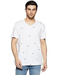 25a790b26bd5f6 G-STAR RAW Men's T-Shirts Online: Buy G-STAR RAW Men's T-Shirts at ...