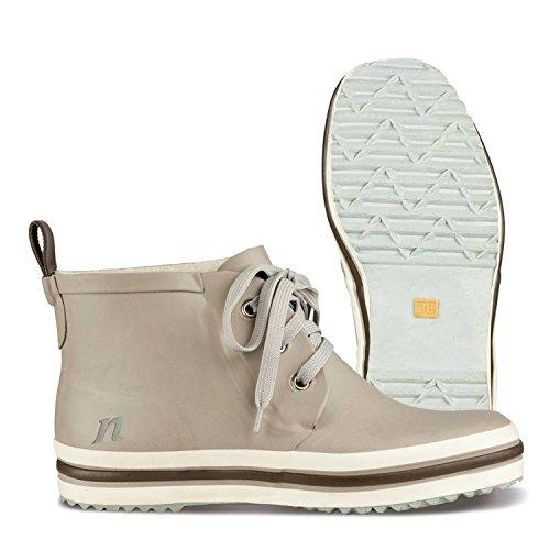 Kaki Originals caoutchouc Kuura 489 en Nokian Chaussures Footwear qxBOpO