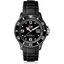 Ice-Watch - Herren - Armbanduhr - 1695