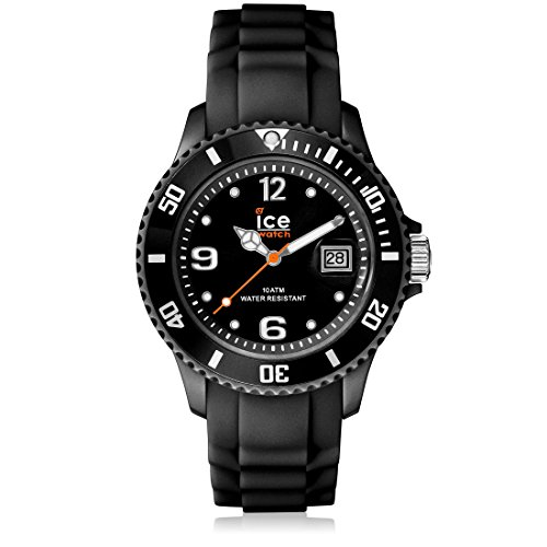 ice-watch-unisex-watch-1695
