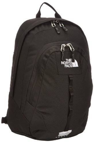 The North Face, Base Camp Vault Zaino Zaino 48 cm, Nero (tnf black), 48 x 33 x 20 cm