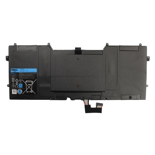 DELL 6 Cell 47Whr Battery