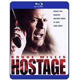 Hostage [Blu-ray]