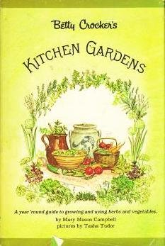betty-crockers-kitchen-gardens-the-betty-crocker-home-library