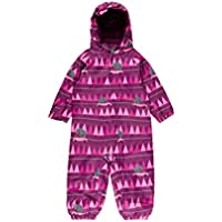 Color Kids Baby-Ski-Overall Rimah