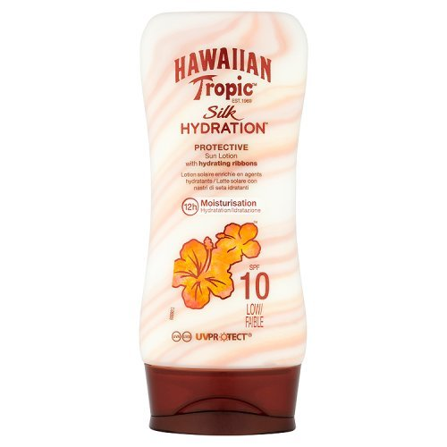 hawaiian-tropic-silk-hydration-protective-sun-lotion-spf10-low-200ml