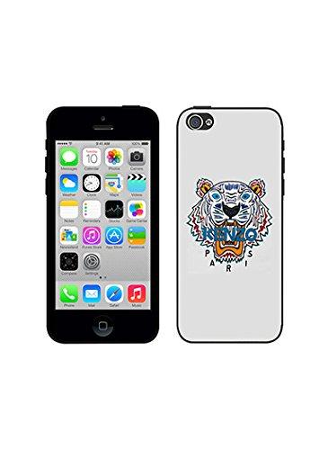 iphone-5c-carcasa-case-funda-funny-diseo-kenzo-brand-logo-phone-mvil-case-carcasa-para-man-scratch-p