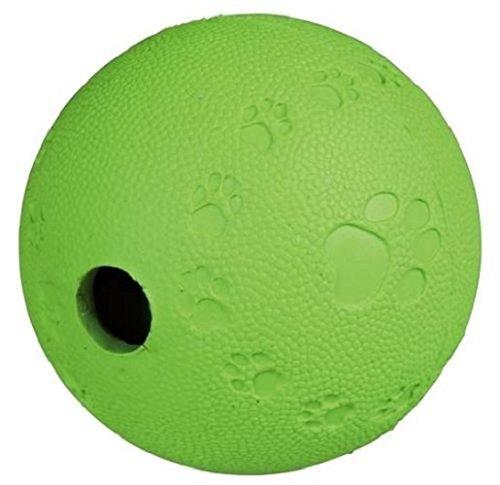 Trixie 34943 Dog Activity Labyrinth-Snacky ø 11 cm (farblich sortier) - 3