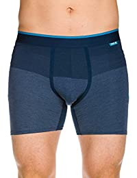 Stance Wholester Boxer Shorts
