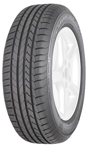 Goodyear EfficientGrip Performance 195/55R20 95H Pneu été