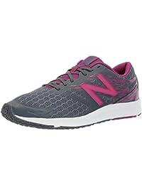 New Balance Flash, Zapatillas de Atletismo Para Mujer