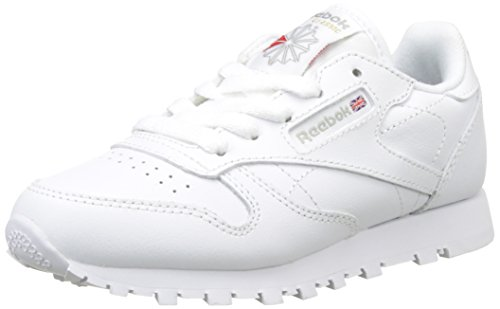 reebok-classic-leather-zapatillas-de-trail-running-para-nios-gris-white-1-31-eu