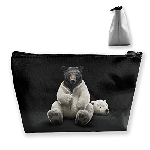 MGTXL Classic Fashion Bag I'm Really A Bear -