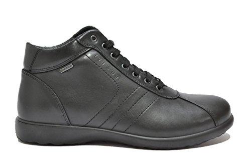 igico-polacchini-scarpe-uomo-nero-gore-tex-66960-44