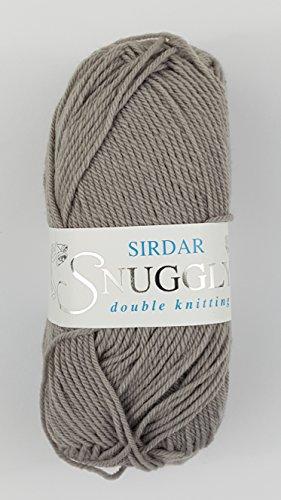 sirdar-snuggly-double-knitting-dk-50g-whisper-313