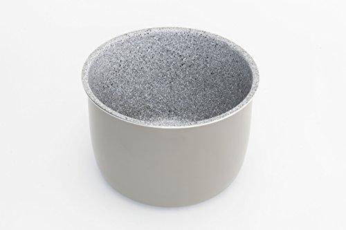 cubeta-ceramica-con-antiadherente-tricapa-excelsior-apta-para-ollas-programables-gm-de-6-litros