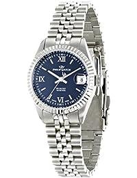 Philip Watch R8253107505 - Reloj