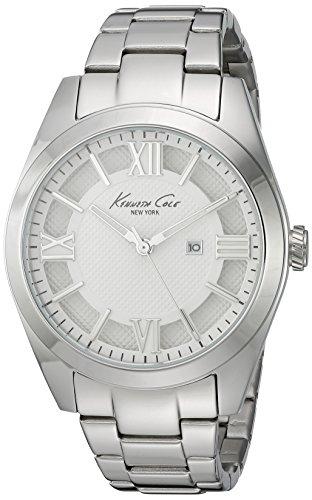 kenneth-cole-new-york-vestido-10023856-deporte-cuarzo-analogico-japones-plateado-reloj