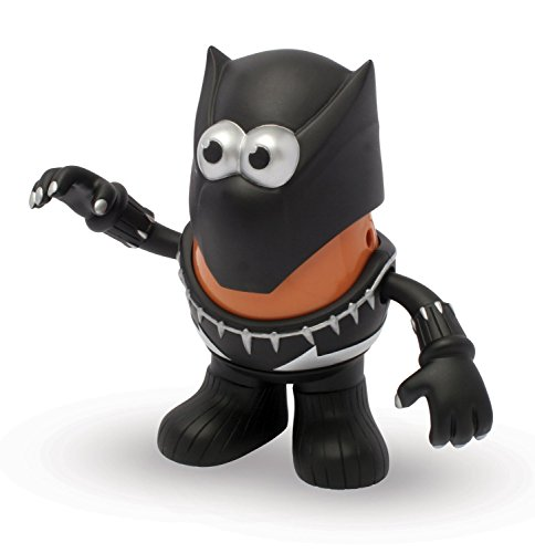 ppw-toys-marvel-black-panther-mr-potato-head-poptater-by-ppwtoys