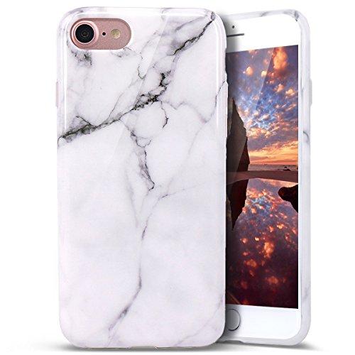 iphone-7-hulleschutzhulle-fur-iphone-7-ukayfe-weiss-marmor-marble-malerei-muster-ultradunn-weich-fle