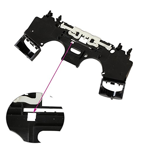 ejiasu-remplacement-cadre-intrieur-holder-support-interne-pour-ps4-playstation-4-controller-1-pc-for