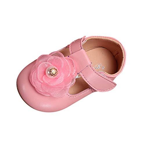 268b3e9e10a60 Chaussures Fille achat   vente de Chaussures pas cher
