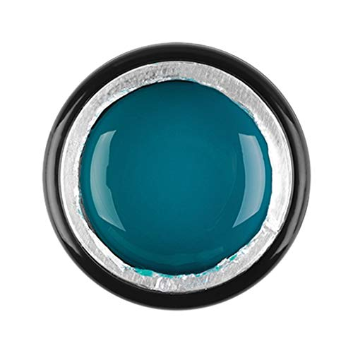 Cuteelf Nagelverlängerungsgel dreifarbiges temperaturwechselndes Gel für Nägel, schnelles Verlängerungsgel für Nagellacke und UV-Gel Die dreifarbige Maniküretemperatur ändert