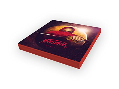 Roswell - Limited Digipack Edition