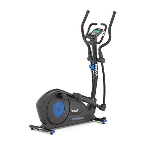 Reebok Cross Trainer GX60 One Series, RVON-10711BK