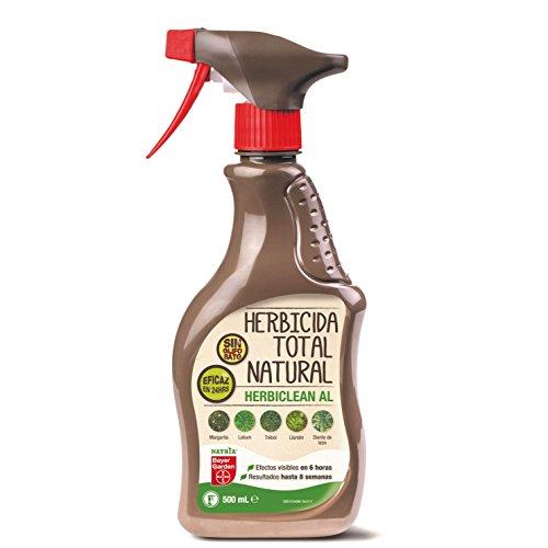 herbicida-total-herbiclean-natria-500ml