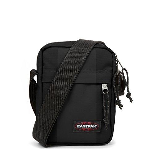 Eastpak - The One - Sac à épaule - Black Rubber
