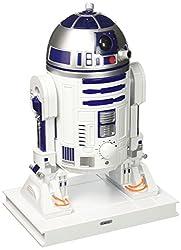 Star Wars R2D2 Ultrasonic Cool Mist Personal Humidifier 7.8