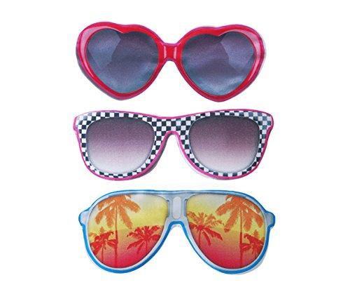 fun-funky-sunglasses-sleep-eye-mask-travel-mask-club-tropicana