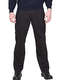 Nueva ropa Ultimate Collection para hombre Workwear–Pantalón Action (Regular)