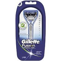 Gillette Fusion ProGlide Rasoir pour homme
