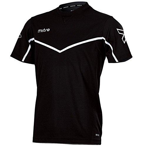Mitre Children's Primero Football Training T-Shirt