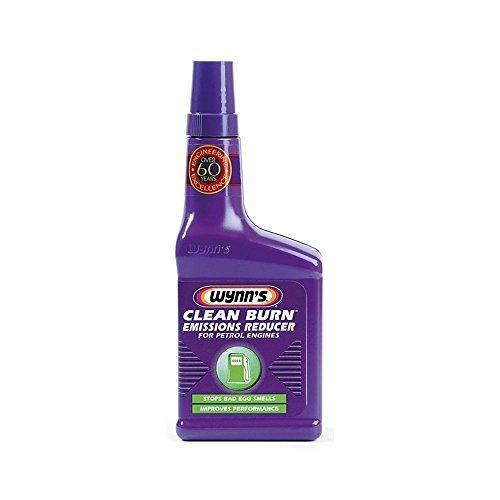 wynns-67264-pre-trattamento-mot-pulizia-benzina-bruciata-325-ml
