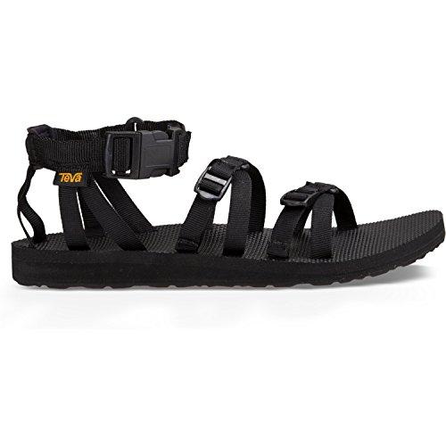 teva-alp-womens-sandals-uk-4-black