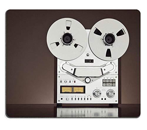 Thakker TC-WE 705 S Riemen-Set kompatibel mit Sony TC-WE 705 S Riemen-Set Kassettendeck Belt
