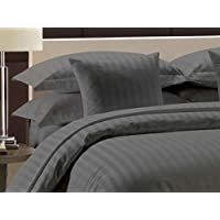 Amazon Co Uk Grey Duvet Cover Sets Duvets Duvet Covers Home