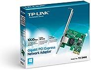 تي بي لينك بطاقة محول شبكة اكسبرس - tg-3468