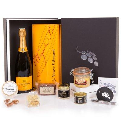 vinaddict-coffret-gourmand-11-special-veuve-clicquot-2-vin-champagne-produits-du-terroir