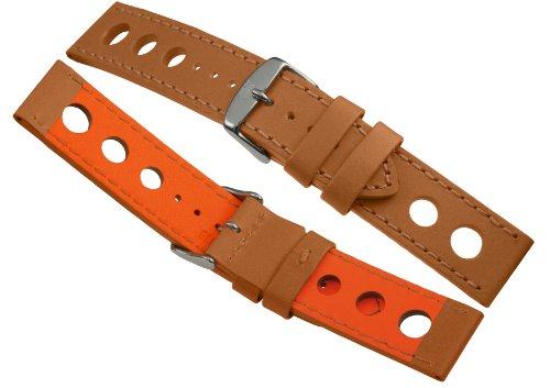 Davis - Unisex Erwachsene -Armbanduhr- B0321 22mm