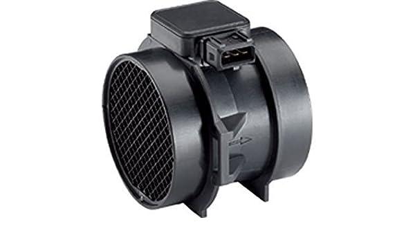 Sensore di flusso d/'aria OEM-LAND ROVER DEFENDER e DISCOVERY 2-Td5 MHK100620G