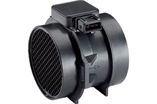 land-rover-defender-discovery-2-td5-air-maf-flow-mass-sensor-siemens-vdo-oem