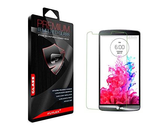 futlex-pellicola-protettiva-ultra-resistente-in-vetro-temperato-per-lg-g3-qualita-premium-vetro-con-