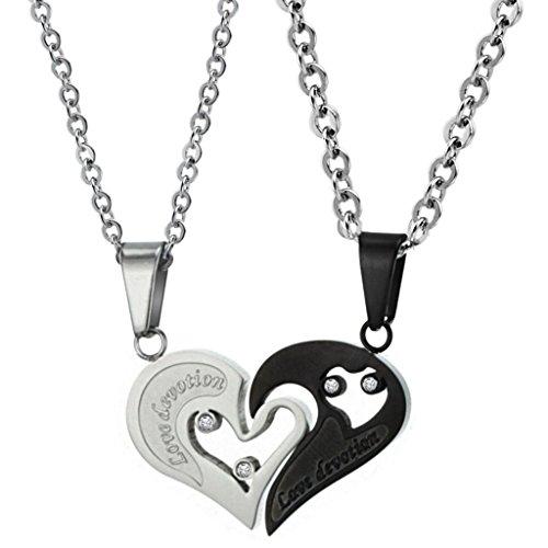 jewow-bijoux-acier-inoxydable-graver-promesse-demi-coeur-collier-pour-couple-amoureux