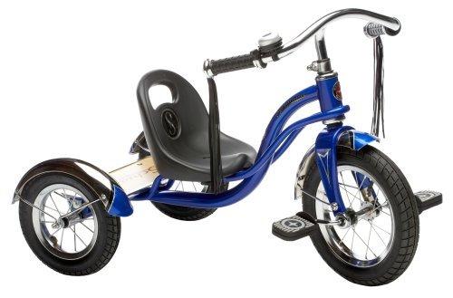 schwinn-roadster-12-inch-trike-blue-by-schwinn
